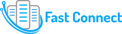 Fast Connect